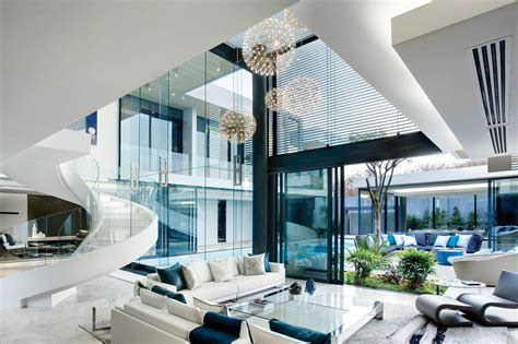 Luxe Home Design Inc | beautiful luxe home design contemporary decoration