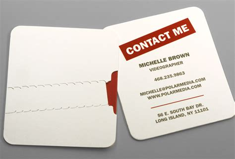 Tear Business Card Template business card templates free design setup free shipping