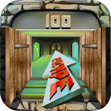 100 rooms 2 escape level 19 can you escape 100 doors level 1 2 3 4 5 walkthrough