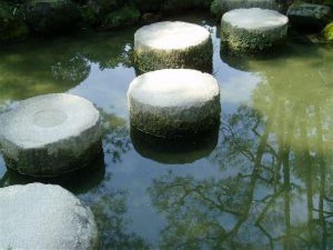 descargar imagenes zen gratis kyoto zen descargar fotos gratis