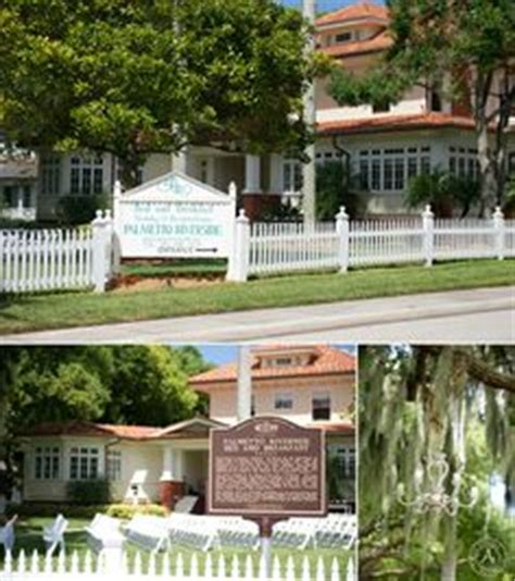 sarasota bed and breakfast longboat key island chapel can hold 200 in