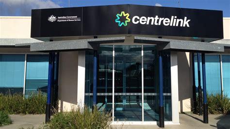 service centre image library media hub