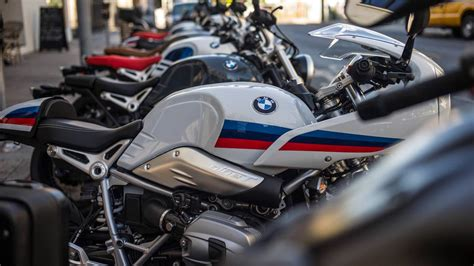 Motorcycle Dealers Austin by Bmw Motorcycle Dealers Texas Hobbiesxstyle