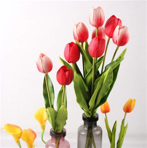 tulips arrangements popular tulip flower arrangements buy cheap tulip flower