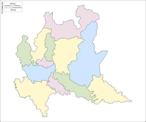 provinciale lombarda lombard 237 a mapa gratuito mapa mudo gratuito mapa en