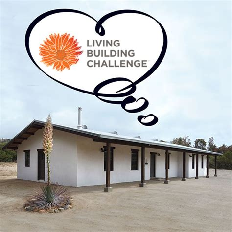 living building challenge certification check out the caign to get living building challenge