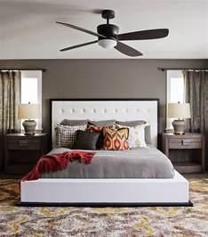 Furniture Design For Bedroom 2017 Bedroom Furniture Design Trends 2016
