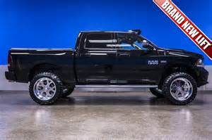 lifted dodge ram 1500 washington mitula cars