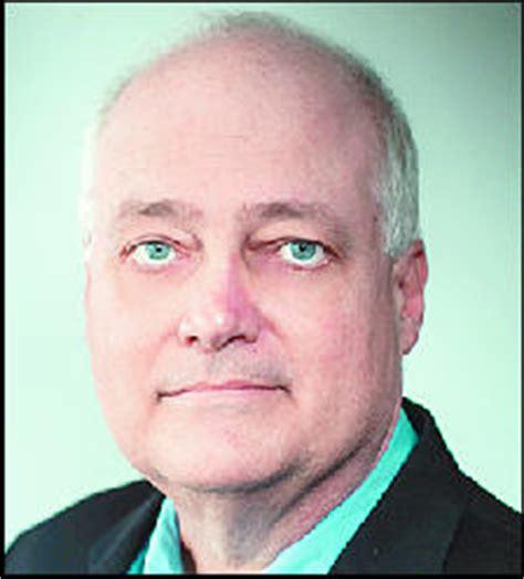 charles lyons obituary mooresville carolina