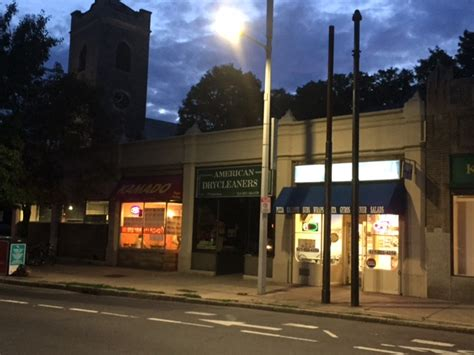 jp house of pizza developer buys four storefronts across from the monument jamaica plain news