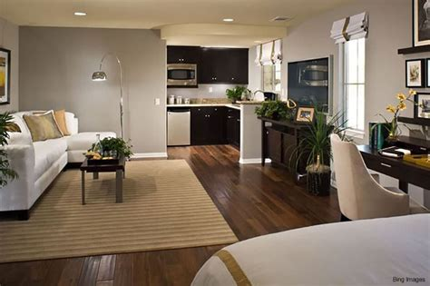 comfortable house floor plans with in suite