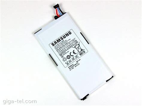 Baterai Batere Battery Samsung P1000 Tab 1 samsung p1000 battery sp4960c3a