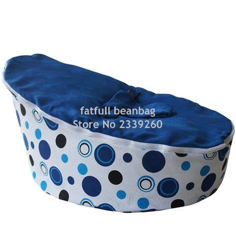 bean bag cheap price compare prices on cheap bean bag shopping buy low