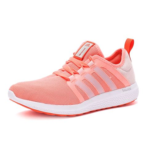 adidas womens running shoes climacool adidas bounce climacool