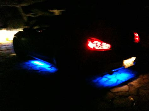 are underglow lights illegal in texas neon led under glow lights myg37