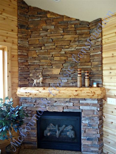 20 Best Entertainment Centers Images On Pinterest Stacking Fireplace