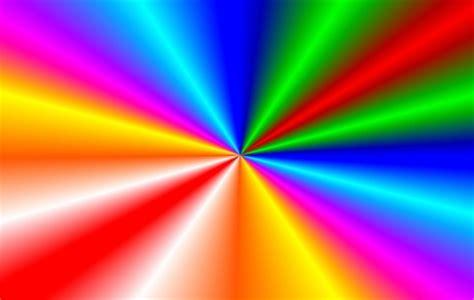 candele colorate significato il sapere dell intuizione visione alchemica visione