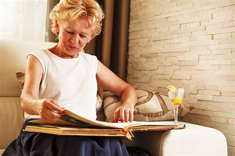 granny pics stock  pictures royalty