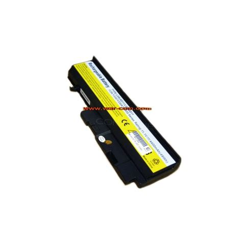 Iphone 6g 6 Batre Battery Original Oem baterai batere battery batre lenovo 3000 y330 new oem comzone