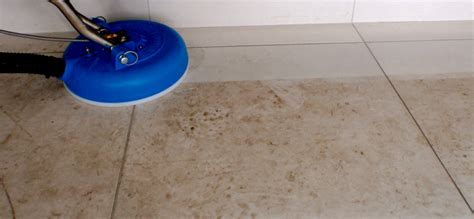 Cleaning Floor Grout Tile Grout Cleaning Drytech Carpet Cleaning