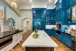top home design trends for 2017 update the metroplex amazing home design trends in 2017 for westfield nj