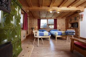 Appartamenti Cortina Capodanno by Appartamenti Livigno Montagna Lombardia