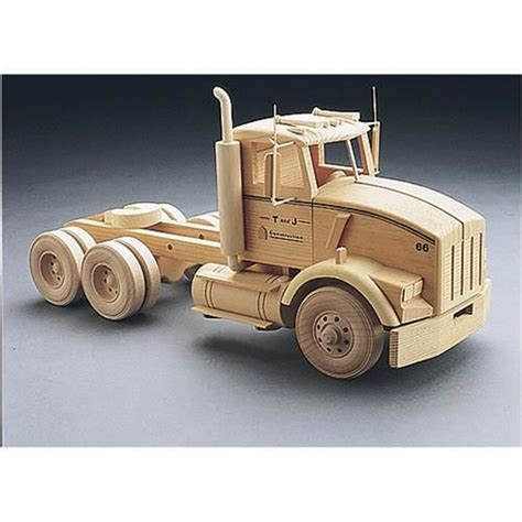 wooden kenworth 17 best images about laser cutting scroll saw patterns