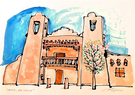 Heavy Metal Detox Santa Fe New Mexico by Paintings For Sale Museum Of Modern Santa Fe New