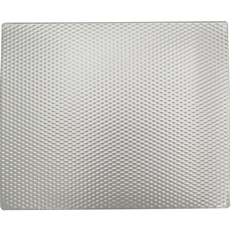 Kitchen Counter Mat by Kitchen Counter Mats Trends Also Range Kleen Mat