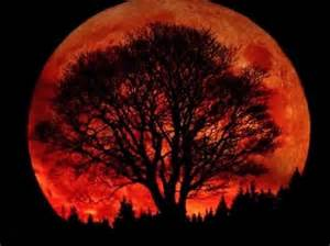 Blood Moon Calendar Search Results For Blood Moons In 2014 2015 Calendar 2015