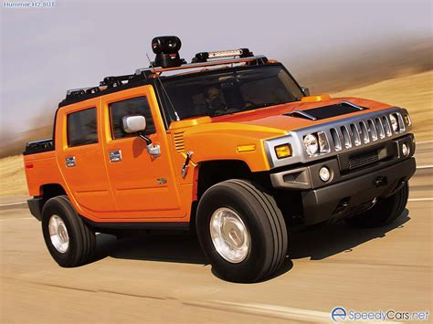 hummer h2 pics hummer h2 picture 2742 hummer photo gallery carsbase