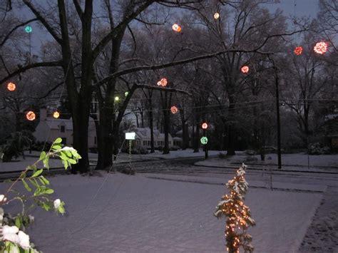 lights in greensboro nc best lights greensboro nc best images