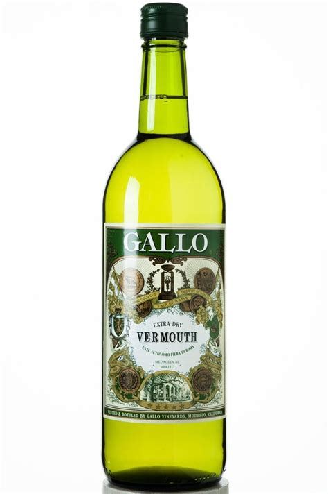 dry vermouth gallo extra dry vermouth haskell s