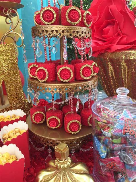 party ideas fashionable elena of avalor birthday party birthday