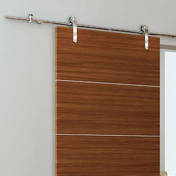 Hanging Barn Door Hardware Hanging Barn Door Hardware By Architectural Products