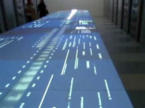 bmw museum timeline interactive timeline bmw museum in munich germany youtube