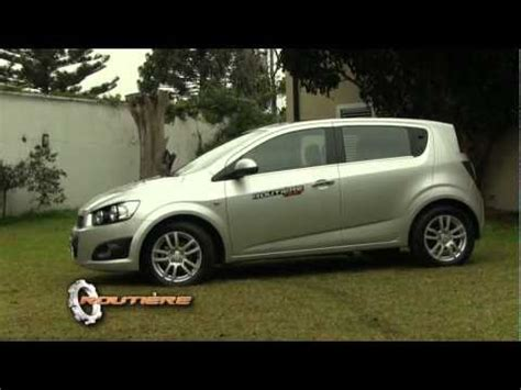 2013 Chevrolet Sonic Problems Online Manuals And Repair