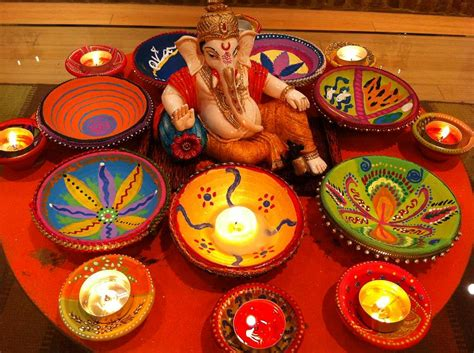 ideas for diwali decoration at home diwali decorations ideas for office and home diwali