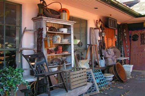 best antique shopping in texas texas antique shopping round top antiques week