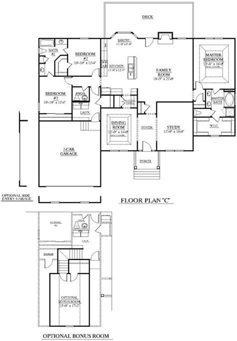 Crawl Space House Plans by Crawl Space House Plans 28 Images Crawl Space