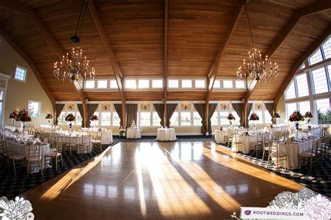 wedding reception venues manahawkin nj bonnet island estate wedding 171 root photography weddings engagements portraits