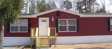 haggetts aluminum and angie s list haggetts aluminum commodore brand new manufactured home for sale ballston