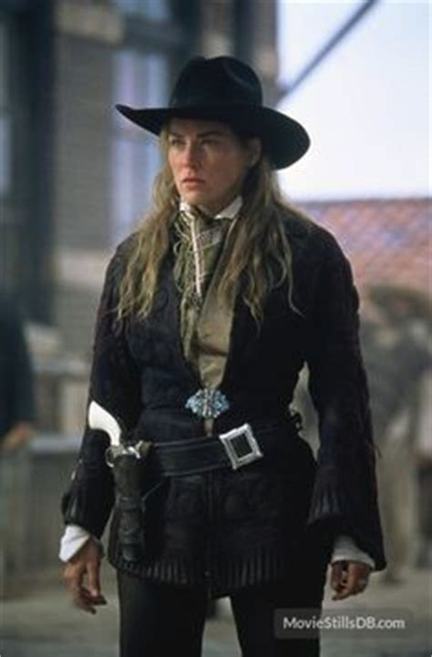 film cowboy sharon stone wild west on pinterest old gringo cowgirls and ranch
