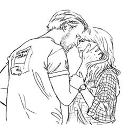 gosling coloring book best ideas about draw grunge grunge and grunge