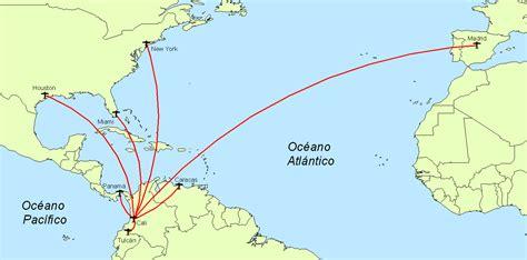 wiki rutas file rutas aereas cali png wikipedia