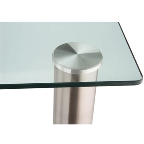 tempered glass table top china table top glass supplier 1 2 table top glass