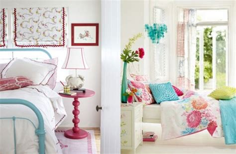 Pink And Turquoise Bedroom by Turquoise Pink Bedrooms 500 215 326 Emerald Interiors
