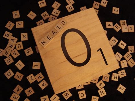 scrabble points for letters 1000 images about alphabet letter quot o o quot on