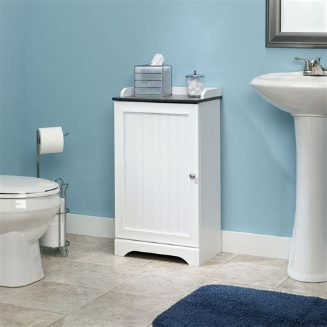 bathroom furniture solutions solutions on bathroom cabinets for small bathrooms