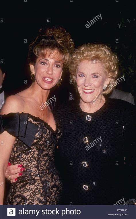 soap opera star dies 2013 may 08 2013 file jeanne cooper the enduring soap